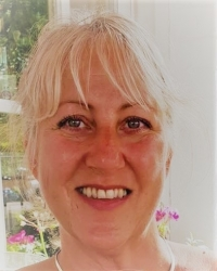 Helen Evans GHR.HS. DipCHyp. NLP. NLP4Kids. ANLP. CNHC.