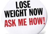 Weight Loss<br />Lose Weight Now - Ask Me How!