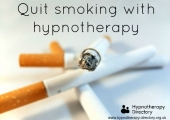 Quit Smoking<br />Stop Smoking