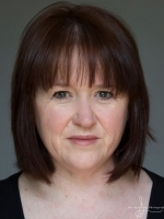 Sue Stradling