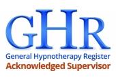 GHR - Supervisor