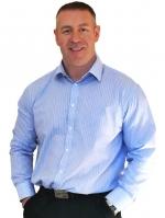 Steve Norton