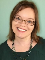 ThinkWell Hypnotherapy - Jenni Wilson BSc (Hons) DSFH HPD AfSFH (reg)