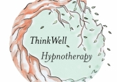 ThinkWell Hypnotherapy - Jenni Wilson BSc (Hons) DSFH HPD AfSFH (reg) image 1