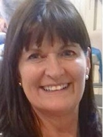 Carmen Winch BSc (Hons) HPD NCFE MNCH DipHb(KG) @ HeadHealth Ltd