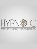 HypnoTC: The Hypnotherapy Training Company