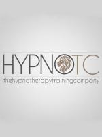 HypnoTC: The Hypnotherapy Training Company