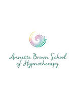 Annette Brown School of Hypnotherapy