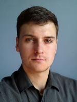Danny Glasspool DHP, AfSFH, CNHC (Reg)