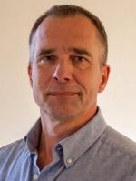 Alan Woollard DSFH, CNHC, AfSFH