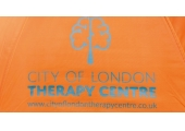 City of London Therapy Centre