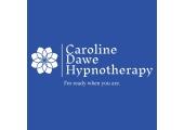 Caroline Dawe Hypnotherapy