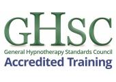 Accredited Training Provider