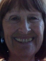 Sally Spiewakowski, Dip Thyp HPD CCH MNCH(Reg)  Analytical Hypnotherapist