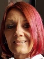 Lisa Fraiwald - DipHyp, GQHP, CertDNLP, CertSC, CertWMS