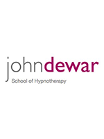 John Dewar School of Hypnotherapy