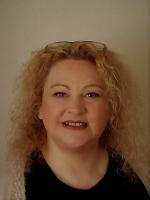 Genevieve Du Bois Sunrise Hypnotherapy Practice Cheltenham