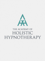 The Academy of Holistic Hypnotherapy