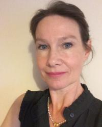 Elizabeth Hollywood Anxiety Specialist