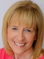 Clare Murchison HPD, DHP SFBT(hyp), FCIPD