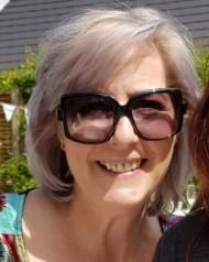 Lisa Dennis Dip Hyp, Ma NLP, Reg GHR  Dip life Coaching.