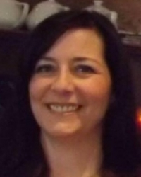 Lisa Dennis (Dip Hyp, Ma NLP, Reg GHR  Dip life Coaching)