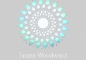 Emma Woodward Hypnotherapy