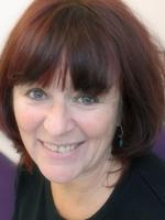 Karen Dunnet MSc, DSFH, HPD