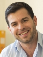 Ben Willens MNCH(Reg), HPD, MPNLP