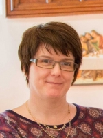 Solution Hypnotherapy NI - Jennifer Dunseath DSFH, AfSFH
