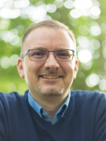 Gavin Bowtell Clinical Hypnotherapist & Advanced BWRT® Practitioner