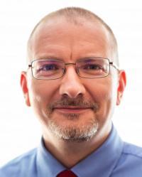 Gavin Bowtell - Essex Mind Coach - Stop Smoking Specialist