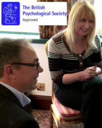 The UK College of Hypnosis and Hypnotherapy