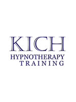 Kent Institute of Clinical Hypnosis