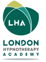London Hypnotherapy Academy