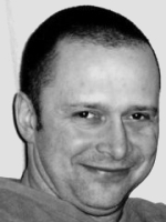 Tony Ian White - Hypnotherapist & Counsellor, MPNLP, GQHP, GHSC/GHR, CNHC, MBACP