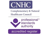 Tony Ian White - Dip.HE Counselling, PDHyp, PCHyp, MPNLP, GQHP, GHSC/GHR, CNHC image 4