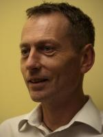 Terry Jones - Profound Hypnotherapy - Dip Hyp CS - MHS (Acc)
