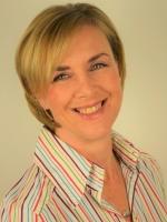 Claire Noyelle
