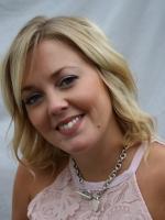 Cheryl McLoughlin, DSFH, MNCH (Reg), HPD