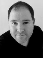 David Bovingdon Dip.Hyp, LPNLP, PHPS, AAH