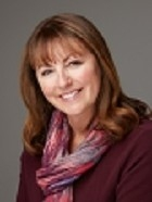 June Lund Hypnotherapy - J Williamson DSFH, HPD, AfSFH, MNCH,CNHC and DBS(Reg)