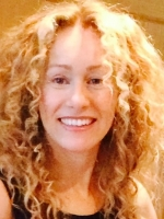 Cath Wieser Clinical Hypnotherapist & Psycho-therapeutic Counsellor
