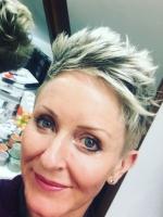 Julie Newman - Newman Hypnotherapy