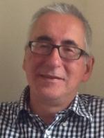 Nigel Szczepaniak - Headworks Hypnotherapy