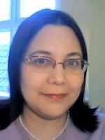 Alsu Remi, Clinical Hypnotherapist and NLP Practitioner, GQHP
