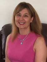 Forever Change Hypnotherapy, Andrea Stokes DSFH, HPD, NCH
