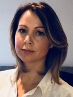 Sarah Hayes, BSc (Hons) Psychology, D.M.H, D.Hyp, CPNLP