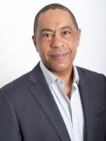 Adrian Basford Access Health Therapy
