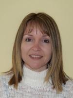 Heather Shaw   BA (QTS) hons, HPD, DHP